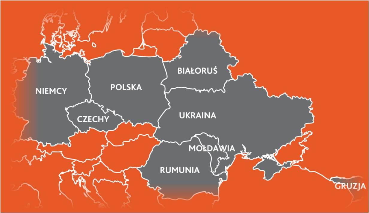 Як отримати пенсію у Польші. Чому важливо працювати офіційно!